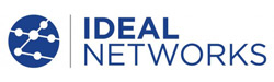 ideal-networks
